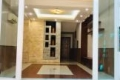 Bán nhà Bình Thạnh, Nơ Trang Long, 4x15m giá chỉ 6.4 tỷ thương lượng.