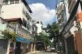 Bán nhà HXH diện tích lớn 20x30m đường Nguyễn Văn Đậu giá 36 tỷ