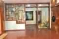 Nhà đẹp ở luôn Nguyễn Khang. 62m2 x 5 tầng, mặt tiền 5m. Gara ôtô, dân trí cao. Giá 8.5 tỷ
