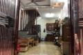 Bán nhà riêng vị trí đẹp tại phố Yên Hòa,2 mặt thoáng, lô góc. Giá 2.8 tỷ