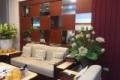 Bán gấp nhà ngõ 381 Phố Nguyễn Khang, DT 34/38m2, 5 tầng, MT 3,5m, giá 4,55 tỷ.