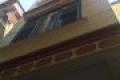 381 Nguyễn Khang, Ô Tô Đỗ Cửa, DT: 34m*5 Tầng, Nhà Còn Mới, Thoáng 2 Mặt