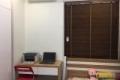 Bán nhà đường Cầu giấy, ô tô tránh.Kinh doanh, văn phòng. Nhà mới. LH 0968832338