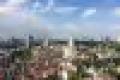 Trực tiếp CĐT - Bán căn hộ 2PN - 3PN - Cappital Garden 102 Trường Chinh - 0773937393