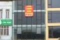 Cho thuê văn phòng, mặt bằng kinh doanh Đống Đa, Thanh Xuân DT 150 – 300m2.LH: 032.88.88.8.93