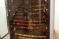 Quá đẹp, quá rẻ - bán nhà Linh Quang 40mx4 tầng 5m MT giá 3,8 tỷ