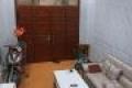 Cần bán sớm trong  tuần nhà mới xây 5 tầng Nguyễn Lương Bằng. Giá 2,2 Tỷ