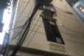 Nhà phố Phương Mai,Đống Đa đẹp không thể cưỡng lại, Lô góc, 3 thoáng, chỉ 2.15 tỷ, LH: 0856363111