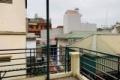 Bán nhà chính chủ Phố Phương Mai, Đống Đa, 24m2 x 5 tầng, LH: 0856363111