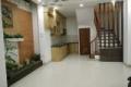Bán nhà Thịnh Quang 30m2 x 5 tầng giá 3.15 tỷ ngõ ba gác