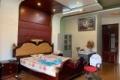 Bán nhà ô tô phố Trần Quang Diệu, Đống Đa, chưa đến 5 tỷ.