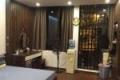 Rao bán nhà đẹp phố Mai Anh Tuấn, gần Hồ – DT 38m2, MT 6m, 3 PN