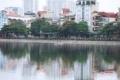 Bán nhà khu vực Hoàng Cầu, Yên Láng, Láng Hạ 38m2 giá 3.9 tỷ