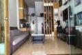 Bán gấp nhà đẹp 21m2 * 5 tầng, ngõ thoáng phố Lương Định Của giá 2,1 tỷ.