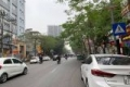 Bán nhà mặt phố Tôn Đức Thắng 58m2x4T lô góc kinh doanh chỉ 19.3 tỷ