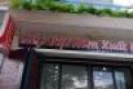 Cần bán gấp nhà mặt Ngõ Lương Đình Của, DT 37m2, 4 tầng, MT 4m, giá 5,9 tỷ.