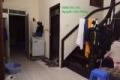 Bán nhà Xã Đàn, Ngõ xe ba gác, 36mx4T, giá chỉ 2.9 tỷ