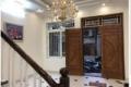 Bán nhà ngõ 41 Đông Tác-Phương Mai, ngay ngã tư Vincom Phạm Ngọc Thạch 45m2x5T cách đường ô tô 30m giá 4.1 tỷ