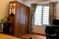 Cần bán nhà khu vực Tây Sơn, Thái Thịnh 24m2 – 5 tầng – Mới xây