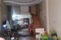 Phân lô, lô góc, ô tô tránh, vào nhà, Pháo Đài Láng  kinh doanh vô địch sổ đẹp 11.2tỷ