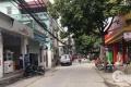 Bán 105m đất kinh doanh mặt đường Cửu Việt,Trâu Quỳ,Gia Lâm lh: 0974040068