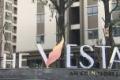 Nhà ở xã hội tốt nhất Việt nam , Chung cư The Vesta