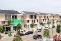 Bán biệt thự mặt phố kinh doanh giá chỉ 42 triệu/m 0976.883.227