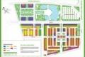 bán căn hộ liền kề U01-L25 khu đô thị Đô Nghĩa