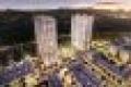 Green Bay Garden căn hộ khách sạn 5 sao chỉ 733 triệu/căn, cho thuê 2 triệu/đêm. LH 0988990450