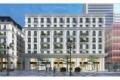 Marina Square Hạ Long,Khách sạn 8 tầng ngay sát biển,Hỗ trợ vay 70% ls 0%. Lh 0975452555