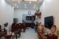 Bán nhà phố Lê Thanh Nghị, lô góc cực đẹp, 50m2, 5.2 tỷ 0913459393.