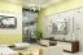 Cần bán gấn nhà Thanh Nhàn cho con gái, 5 tầng , giá 3.95 tỷ; lh 0973721078