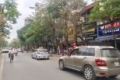 Bán nhà đẹp nhất Phố Trương Định, thang máy, kinh doanh giá 16.7 tỷ, 0945204322.