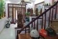 Bán Nhà Minh Khai Nhà Mới Đẹp. Dt45m, 5 Tầng, 4.5 Tỷ.