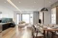 Amber Riverside 622 Minh Khai - Chỉ 2,7 tỷ sở hữu căn hộ 106m2 nằm trọn trong quần thể Time City