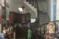 Bán nhà phố Thanh Nhàn dt 31m2 x 5 tầng x Giá 3,25 tỷ lh Khoa 0344579593
