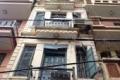 Nhà  Kim Ngưu Hai Bà Trưng, KD 41M2 x 4,MT5, 3.6 Tỷ