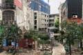 Bán nhà mặt phố Minh Khai, 160m2,  3 tầng, MT 9m, giá 23 tỷ.