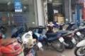 Bán nhà mặt phố Minh Khai, 80m2, mặt tiền 4,6m, LH 0982898884.