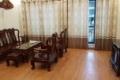 Bán nhà đẹp Kim ngưu, quận Hai Bà Trưng, 41mx4T, Mặt tiền 3,5m, 3,3 tỷ