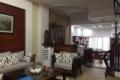 Nhà đẹp, phân lô phố Minh Khai , Hai Bà Trưng 39m2x4T, MT 3.7m, 3.1 tỷ LH: 0972957451