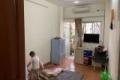 Cần bán nhà sổ chính chủ ngõ 651 Minh Khai, Hai Bà Trưng 35m2x4T 2.35 tỷ sân cổng riêng