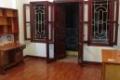 Bán nhà gấp phố Thanh Nhàn, Hai Bà Trưng 33m2 5tầng 2.85tỷ LH: 0987323163