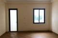 Bán nhà ngõ 155 Bạch Mai, Hai bà Trưng 42m2x5T mới, full nội thất, 100m ra mặt phố. Giá 3.5 tỷ