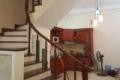Nhà Đẹp, Phân Lô Phố Minh Khai , Hai Bà Trưng 39m2x4T, MT 3.7m, 2.9 Tỷ