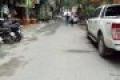 Bán nhà lô góc hai mặt ngõ Thanh Nhàn 35 m2 ô tô tránh, kinh doanh sầm uất
