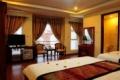 Bán nhà Mp Hàng Trống, khách sạn 3 sao 480m2, 60 phòng. Giá 280 tỷ