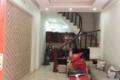 Cần bán gấp nhà Linh Đàm, Hoàng Mai, 4 tầng, 34m2, Giá 2,4 tỷ. LH-0971.320.468