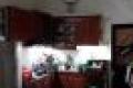 Cần bán nhà riêng Linh Đàm, Hoàng Mai, Hà Nội, 5 tầng, 35m2, 2.5 tỷ. LH – 0971.320.468