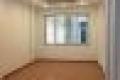 CC bán gấp trong tháng 5 nhà quận Hoàng Mai, 40m2, 4 tầng, giá 2,45 tỷ.LH 0971320468